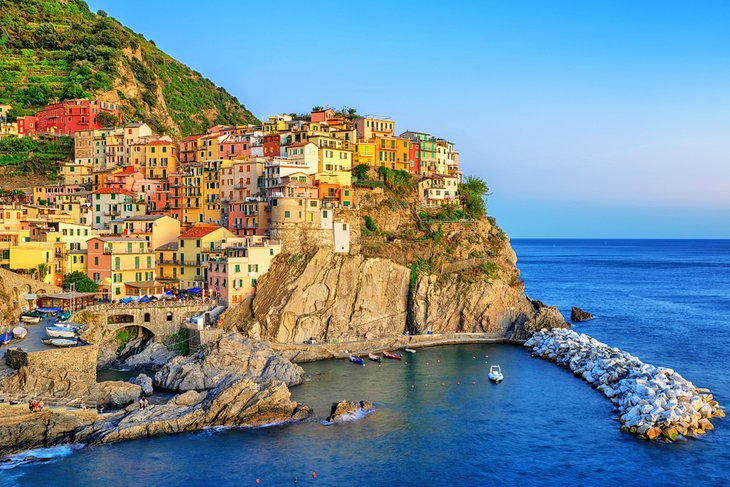 italy-florence-to-cinque-terre-best-ways-to-get-there-by-tour