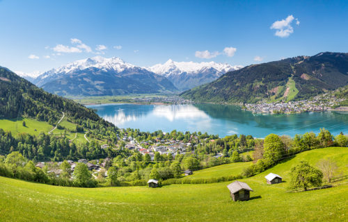 zell-am-see-500x320